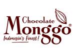Lowongan Chocolate Monggo