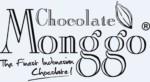 Lowongan Monggo Group (Chocolate Monggo Yogyakarta)
