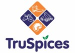 Lowongan TRUE SPICES INDONESIA