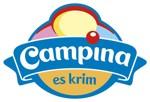 Lowongan PT Campina Ice Cream Industry Tbk