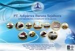Lowongan PT Andhika Lines Surabaya