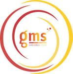 Lowongan CV. Global Multi Sarana