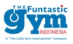 Lowongan The Little Gym