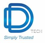 Lowongan DDTech Indonesia