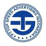 Lowongan PT TOP SPEED ADVERTISING INDONESIA