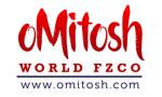 Lowongan Omitosh World FZCO