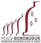 Lowongan PT Peace Borobudur