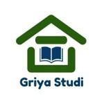 Lowongan Griya Studi