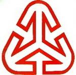 Lowongan PT Tritools Indonesia