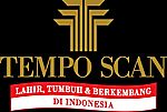 Lowongan Tempo Scan Group