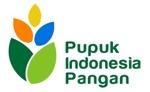 Lowongan PT Pupuk Indonesia Pangan