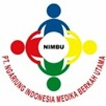 Lowongan PT. NGARIUNG INDONESIA MEDIKA BERKAH UTAMA
