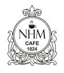 Lowongan NHM Cafe 1824