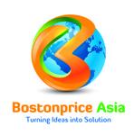 Lowongan Bostonprice Asia