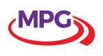 Lowongan PT.MPG NETWORK WORLDWIDE