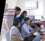 Lowongan PT. Manvis Teknologi Enjinering