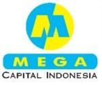 Lowongan PT Mega Capital Indonesia