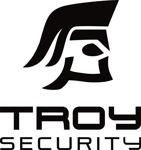 Lowongan PT Troy Puri Sakti