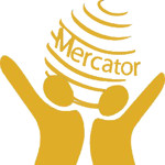 Lowongan PT MERCATOR SERVICES INDONESIA
