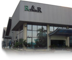 Lowongan PT RUBBER AND RUBBER TECH