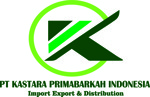 Lowongan PT Kastara Primabarkah Indonesia