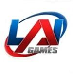 Lowongan LAI Games