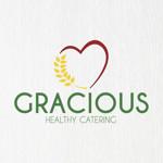 Lowongan Gracious Healthy Catering