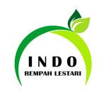 Lowongan PT. INDO REMPAH LESTARI