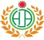 Lowongan PT Hechen Jaya Abadi
