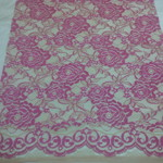 Lowongan Bhavan M Textile