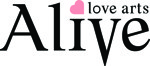 Lowongan ALIVELOVEARTS