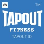 Lowongan Tapout Fitness Training Center
