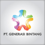 Lowongan PT Generasi Bintang