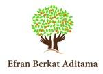 Lowongan PT Efran Berkat Aditama