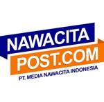 Lowongan PT Media Nawacita Indonesia