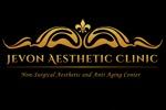 Lowongan Jevon Aesthetic Clinic
