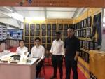 Lowongan PT Lander Accessories Indonesia