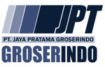 Lowongan PT. Jaya Pratama Groserindo