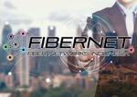 Lowongan PT Fiber Networks Indonesia (HO)