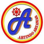 Lowongan PT Artindo Artamas