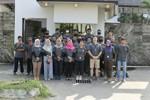 Lowongan PT Halo Indonesia Manufacture
