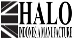 Lowongan PT Halo Indonesia Manufacture