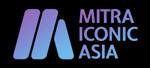 Lowongan PT Mitra Iconic Asia
