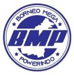Lowongan PT. Borneo Mega Powerindo