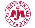 Lowongan PT. Mangala Jaya Utama