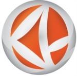 Lowongan Kanmo Retail Group