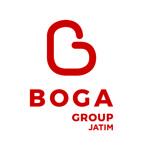 Lowongan Boga Group Jawa Timur