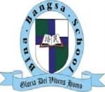 Lowongan Bina Bangsa School