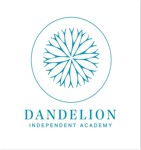 Lowongan Dandelion Independent Academy