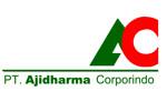 Lowongan PT Ajidharma Corporindo